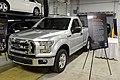 Ford display (23859767604).jpg
