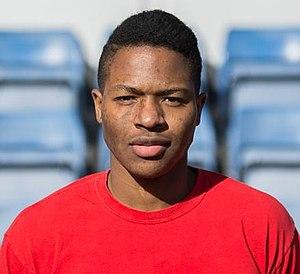 Former-Zambia-U20-forward-Noble-Rumsey-.jpg