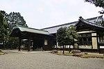 Former Nakajima Residence 3.jpg