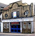 Former Palace Picture House - geograph.org.uk - 358737.jpg