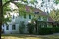 Forsthaus-Schwarzsohl.JPG