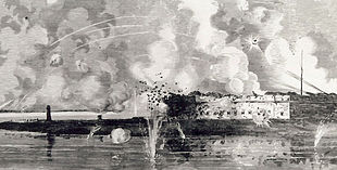 Fort-Pulaski-Under-Fire-April-1862-Leslie-s-Weekly-Mod.jpg