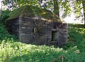Fort Everdingen Groepsshuilplaats X2.jpg