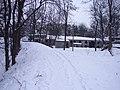 Fort Lasówka- zima-styczeń 2010 rok - panoramio.jpg
