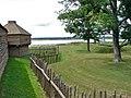 Fort Massac IL 2.JPG