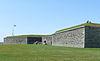 Fort Ontario 4.jpg