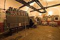 Fort Schoenenbourg FRA 038.jpg