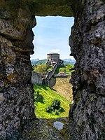 Fortezza delle Verrucole (Lucca) 60.jpg