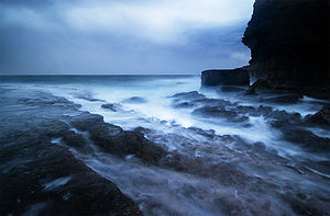 Fossil Bay Seascape 2.jpg