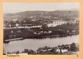 Fotografi från Trondheim - Hallwylska museet - 104307.tif