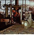 Fotothek df n-15 0000209 Facharbeiter für Sintererzeugnisse.jpg