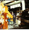 Fotothek df n-34 0000443 Zerspannungsfacharbeiter.jpg