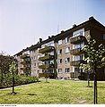 Fotothek df ps 0003042 Wohnhäuser.jpg