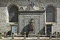 Fouesnant Église Saint-Pierre-et-Saint-Paul Monument aux morts 796.jpg