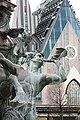 Fountain trumpeter (8115332571).jpg