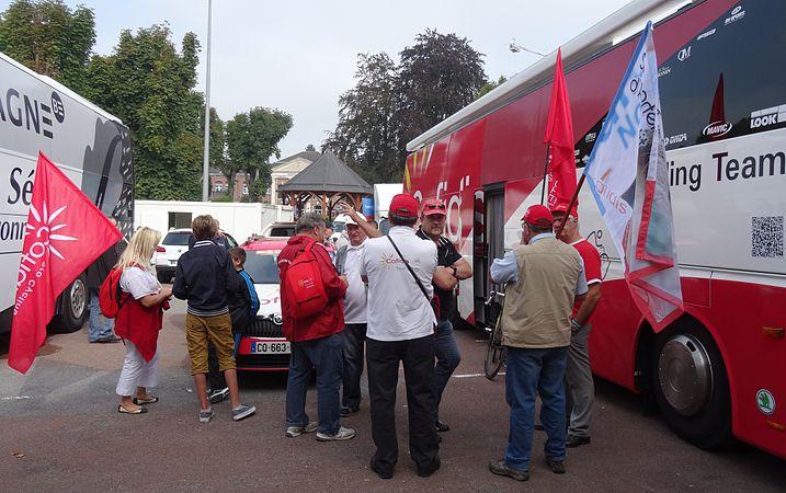 Fourmies - Grand Prix de Fourmies, 7 septembre 2014 (A22).JPG