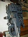 FoxTrot 480 0047.JPG