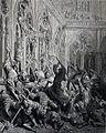 Frère Jean défend le clos de l'abbaye de Seuillé.jpg