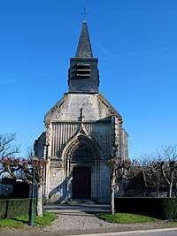 Frémontiers église 1.jpg