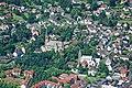 Fröndenberg St Marien und Stiftskirche FFSW-0117.jpg