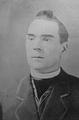 Fr. Thomas Halley.png