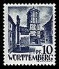 Fr. Zone Württemberg 1947 03 Ravensburger Tor Wangen.jpg