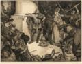 Fra vikingetiden - Louis Moe (17011) - cropped.png