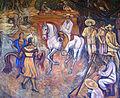 Fragmento Mural Alfredo Zalce 3 070.jpg
