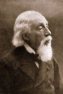 Description de l'image François-Auguste Gevaert photo c1896 - IMSLP.jpg.