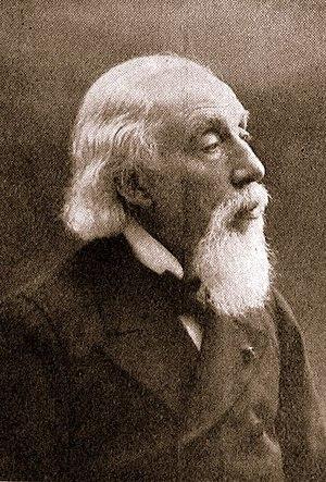 Gevaert, François Auguste (1828-1908)