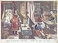 Françoise Foliot - Jan Van Der Straet - Hyacum, et lues venerea.jpg