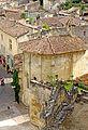 France-001878 - City View (15685980526).jpg