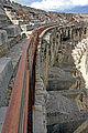 France-002329 - Amphitheatre Detail (15866752822).jpg