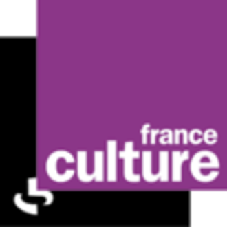 France Culture - Image: France Culture logo