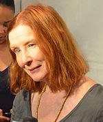 Schauspieler Frances Conroy