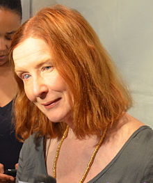 frances conroy ahsfrances conroy глаз, frances conroy scent of a woman, frances conroy ahs, frances conroy the real o'neals, frances conroy young pictures, frances conroy 1970, frances conroy height, frances conroy eye, frances conroy young, frances conroy eye what happened, frances conroy family, frances conroy instagram, frances conroy, frances conroy ahs hotel, frances conroy american horror story, frances conroy hotel, frances conroy how i met your mother, frances conroy grey's anatomy, frances conroy twitter, frances conroy auge