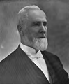 Francis S. Hoyt 1899.png