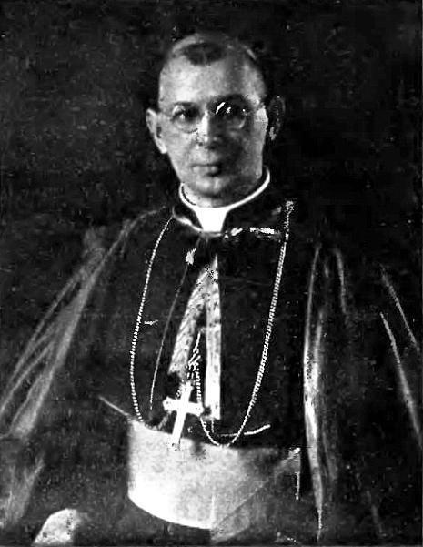 Franciszek Barda (-1934)