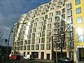 Frank Gehry- DG Bank, 2001.jpg