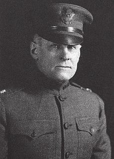 Frank Spooner Churchill