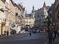 Franka Street, Lviv (11).jpg