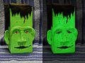 Frankenstein-Kubb.jpg