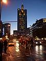 Frankfurt, Horses In The City - Flickr - Je.T..jpg