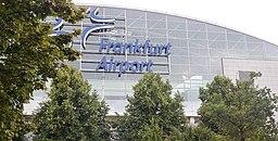 Frankfurt Airport - panoramio (1)