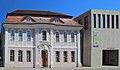 Frankfurt Oder Kleist Museum 04.JPG
