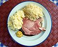 Frankfurter-rippchen-mit-kraut-kpl.001.jpg