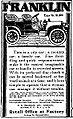 Franklin-auto 1906-0201.jpg