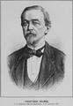 Frantisek Hajnis 1886.png