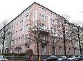 Franz-Joseph-Str. 20 Muenchen-1.jpg