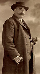Franz Bunke -  Bild